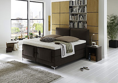 betten in k ln der 7 himmel matratzenfachgesch ft in k ln. Black Bedroom Furniture Sets. Home Design Ideas