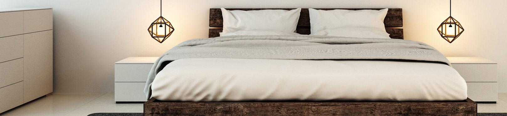 betten in k ln der 7 himmel matratzenfachgesch ft in k ln. Black Bedroom Furniture Sets. Home Design Ideas